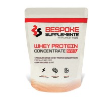 Unflavoured Whey Protein 80 SF